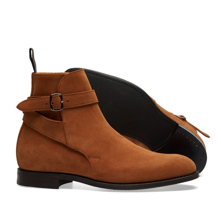 Church's Bletsole boots