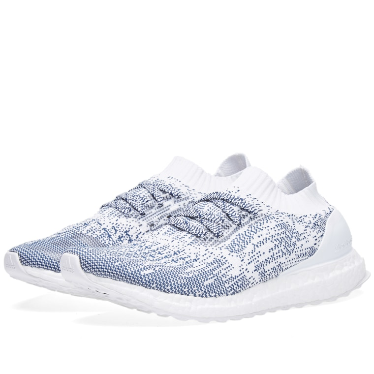 new product 2a44e 63513 limited edition ADIDAS ULTRABOOST Uncaged BA9616 num. 37 1 3 EU 4.5 UK 5