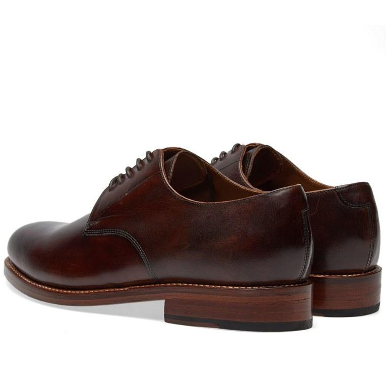 Uk Shoe Size F G Wider