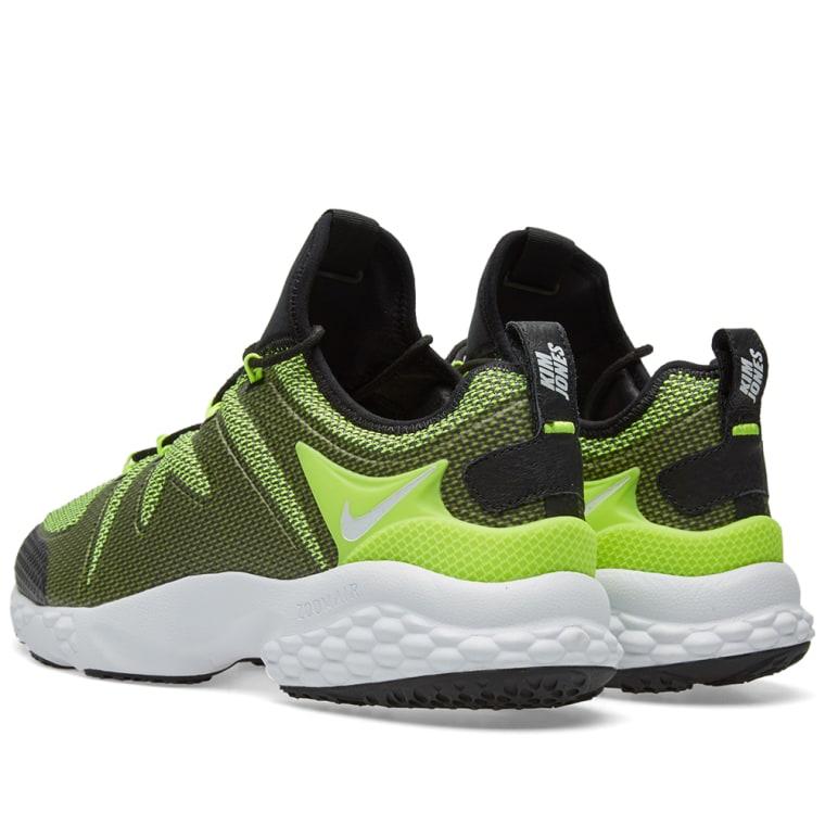 Kim Jones Nike Shoe