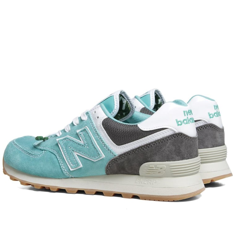 nike air max 1 essential sklep online mohito