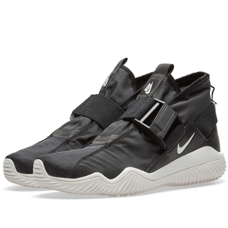 Nike Komyuter / Summit White