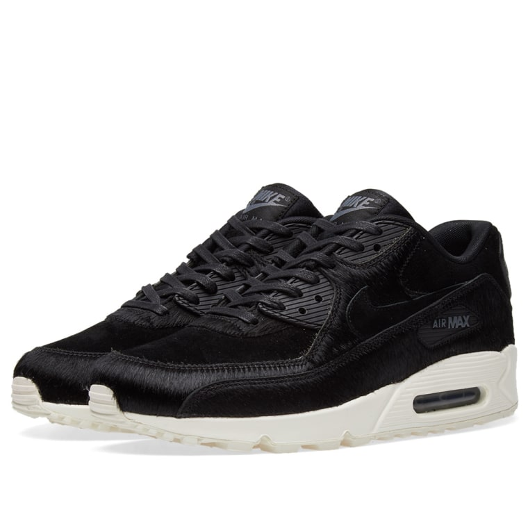 nike air max 90 size 14 uk to usa