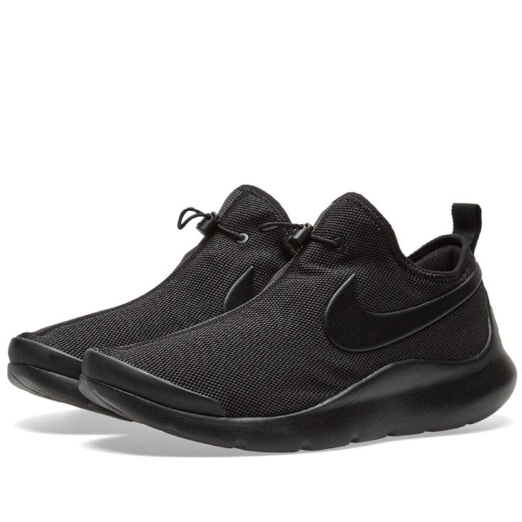 4de011fdf Nike Air Max Plus Tn Ultra Men s Shoes All White Leather Shoes ...