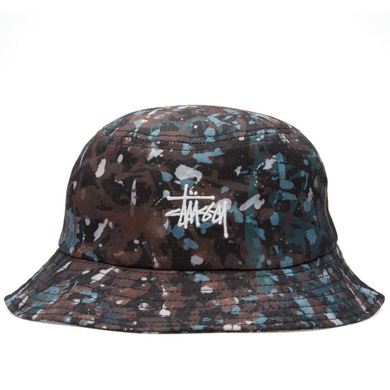 stussy bucket hat - HD2000×2000
