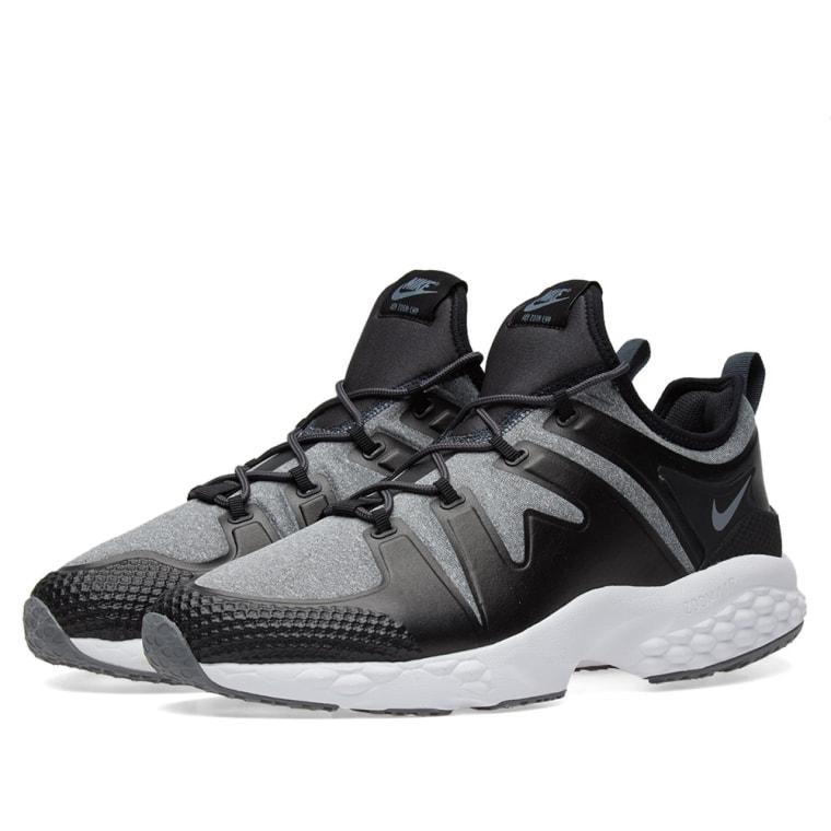 Nike Air Zoom LWP '16 Black/ Black/ Anthracite
