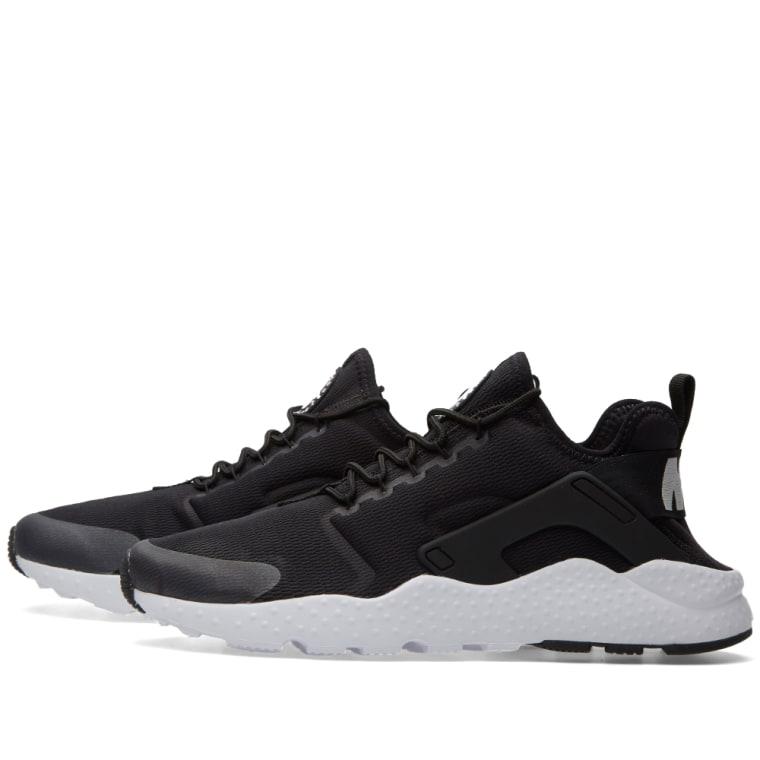 Online Nike Shoe Stores Australia