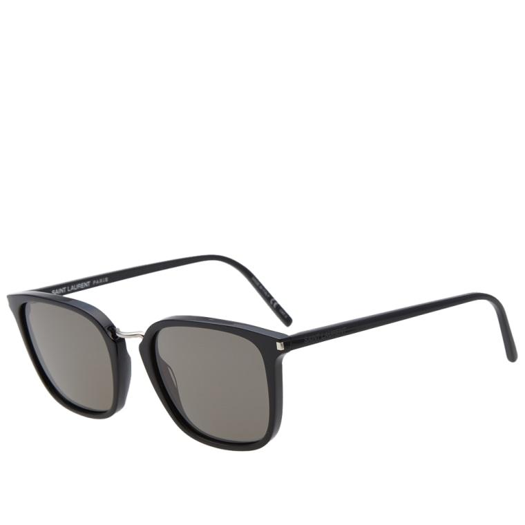 Womens SL 131 COMBI Sunglasses Saint Laurent
