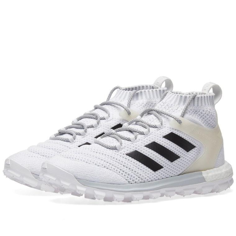 X Adidas Copa PrimeKnit sneaker - White Gosha Rubchinskiy