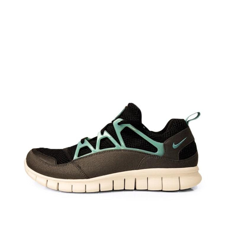 Nike free huarache light og 555440 085 47.5 / 13 us / 12 uk