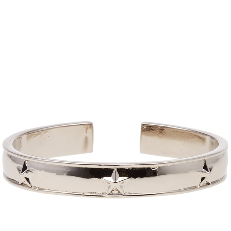 star products from grande bangles img bracelet buy bangle attic rose gold delicate accessory