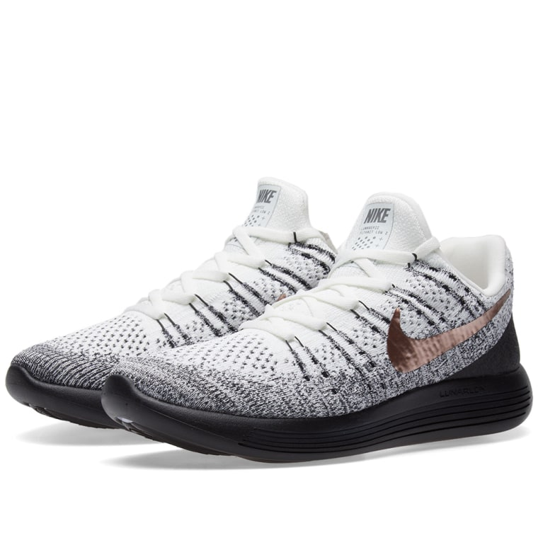 new products dd640 03ee1 ... inexpensive nike lunar epic low flyknit 2 rose gold 96c34 b5ed7