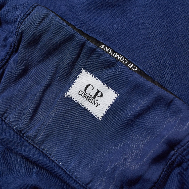 Cp company arm lens zip hoody blueprint end cp company arm lens zip hoody blueprint 3 malvernweather Images