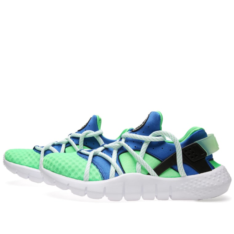 acbd56e376f6 nike huarache nm price in india