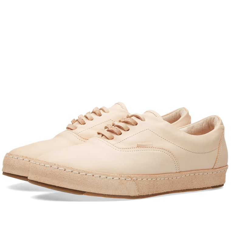 HENDER SCHEMEManual Industrial Products 04 Sneakers