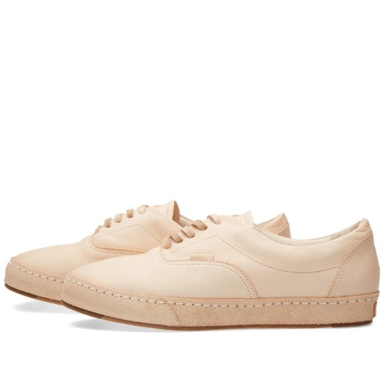 HENDER SCHEMEManual Industrial Products 04 Sneakers