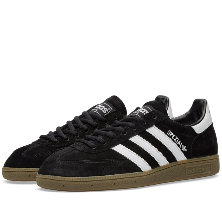 adidas handball spezial black running white end. Black Bedroom Furniture Sets. Home Design Ideas