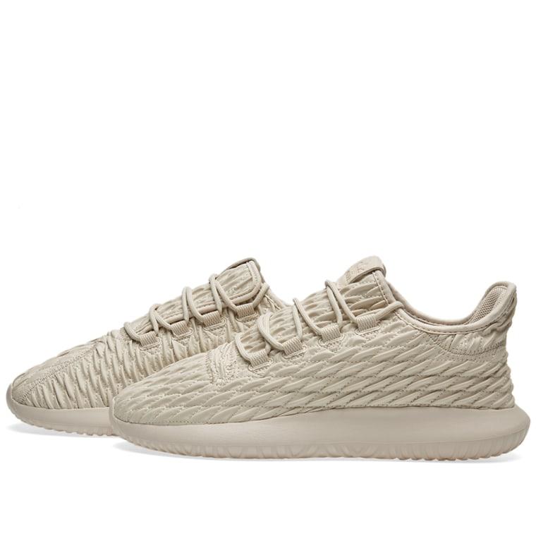 Adidas Burrito Shoe
