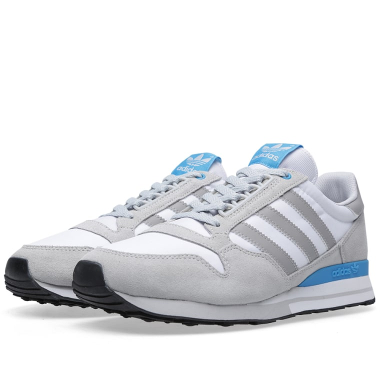 Adidas ZX 500 OG (Neo White   Solid Grey)  fd0905fb1