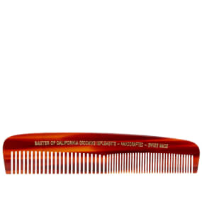 Baxter of California Beard Comb