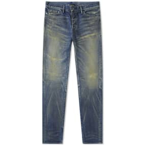 John Elliott The Cast 2 Jean