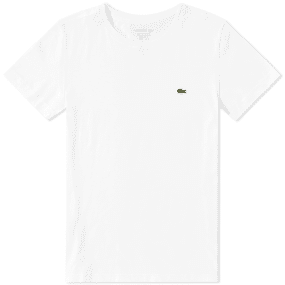 Lacoste Classic Tee