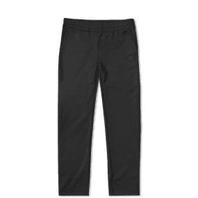 Acne Studios Mini Norwich Face Taped Track Pant