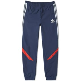 Adidas Sportive Track Pant by End.