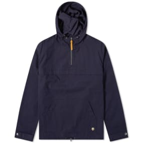 Armor-Lux 74724 Water Repellent Smock