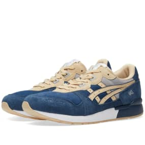 Asics Gel Lyte V W by End.