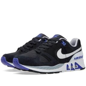 Nike Air Stab (Black 100e1b6bf7