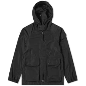 Engineered Garments Atlantic Parka by End.