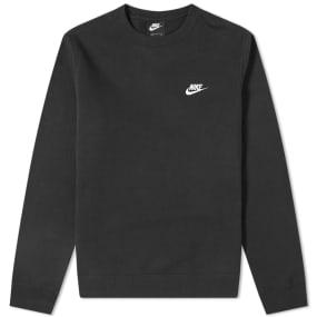 Nike Club Crew Sweat