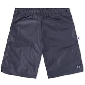 Champion X Beams Nylon Short by Champion X Beams