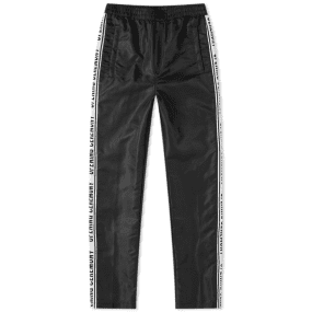 Opening Ceremony Taped Warm Up Pant