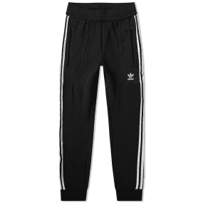 Adidas Knitted Track Pant