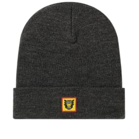 Human Made Hmmd Beanie by End.