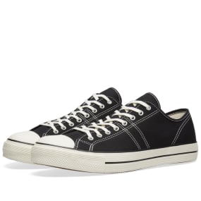 Converse Lucky Star Ox by End.