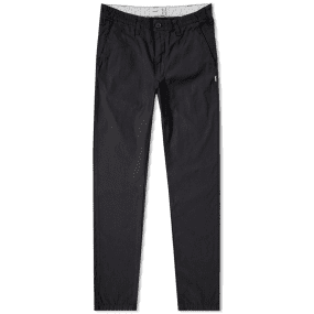 Wtaps Buds Skinny Trouser by End.