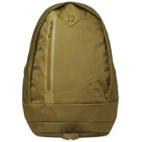 Nike Cheyenne Solid Backpack by End.