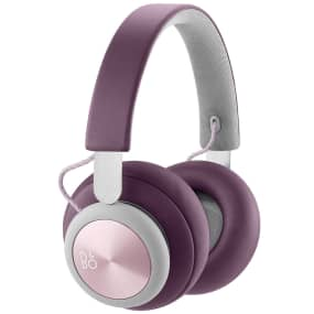 Bang & Olufsen Beoplay H4 Wireless Over Ear Headphones