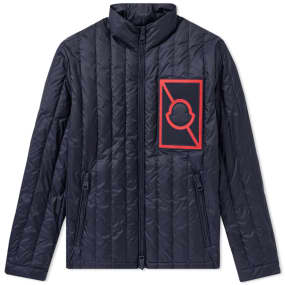 Moncler X Craig Green Lasalle Jacket by End.