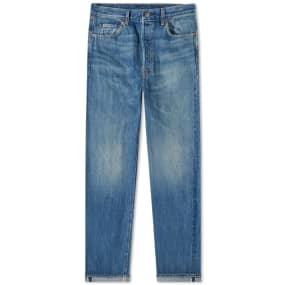 Levi's Vintage Clothing 1966 501 Jean
