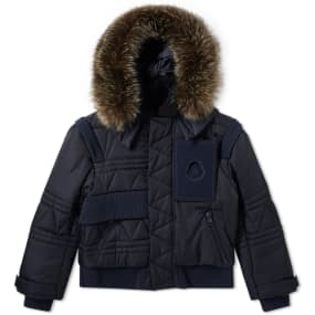 moncler-x-craig-green-connor-jacket by end