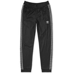 Adidas by Pharrell Williams SOLARHU Track Pant