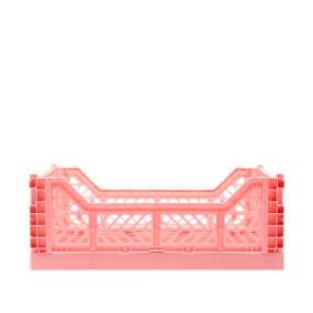 HAY Medium Colour Crate