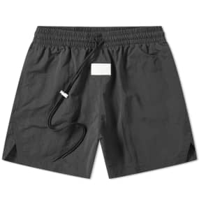 Nike X Fear Of God Nrg Ti Short by End.