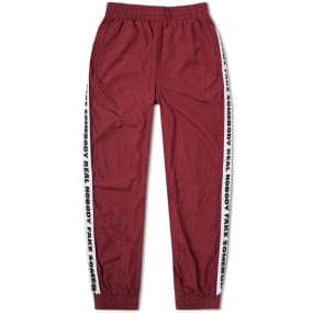 Wood Wood Robby Trouser