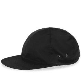 1017 ALYX 9SM Buckle Cap