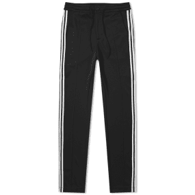 Y-3 Three Stripe Lux Track Pants